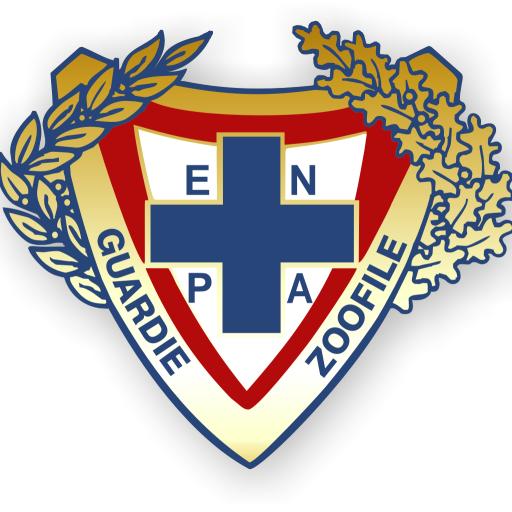 cropped-logo-enpa-guardie-zoofile.png